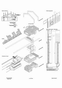 15 Best Drawings         Assembly   Instructions Images On