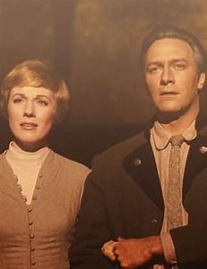 Julie Andrews & Christopher Plummer - The Sound Of Music ...