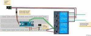 Haier Ha10tg31sw Wiring Diagram