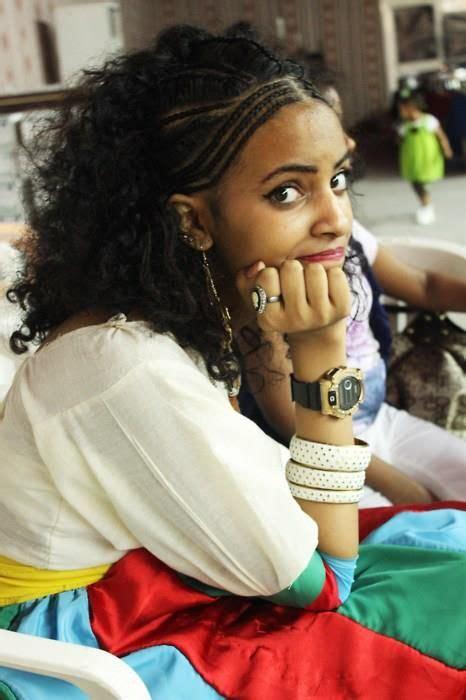 love ethiopian hair styleso proud   ethiopian hair styles natural hair styles hair