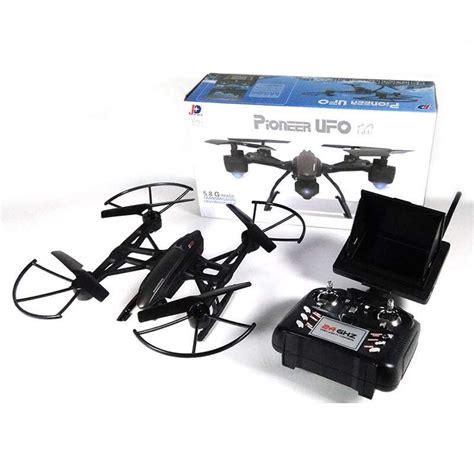 drone murah terbaik dibawah  juta ngelagcom