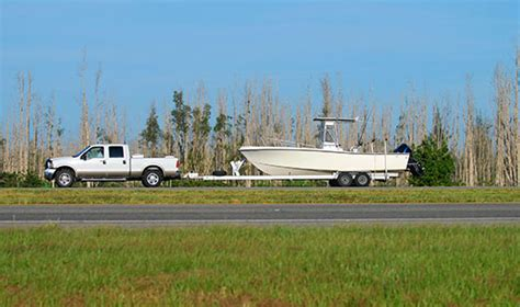 Do You Need Boat Insurance In Nj boat insurance faqs allstate