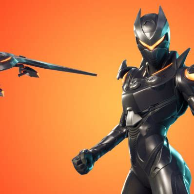 fortnite oblivion skin outfit pngs images pro game