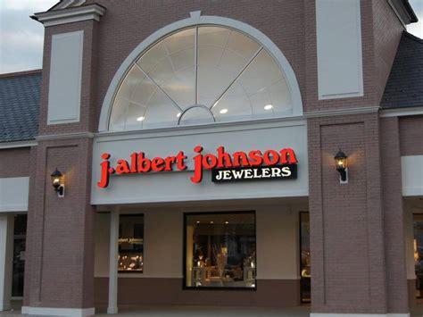 landmark jewelry store closing  fairfield fairfield