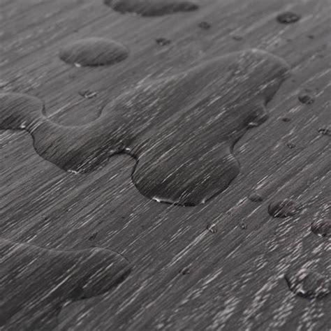 Pvc Boden Wasserfest by Pvc Laminat Dielen Boden Bodenbelag Fu 223 Boden 5 26 M 178