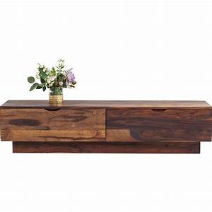 Design Tv Lowboard : lowboard authentico kare design ~ Frokenaadalensverden.com Haus und Dekorationen
