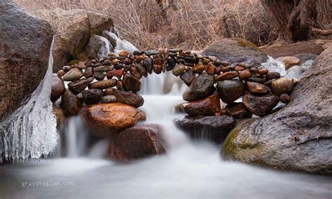 rock balancing gravity defying stone balancing art by michael grab