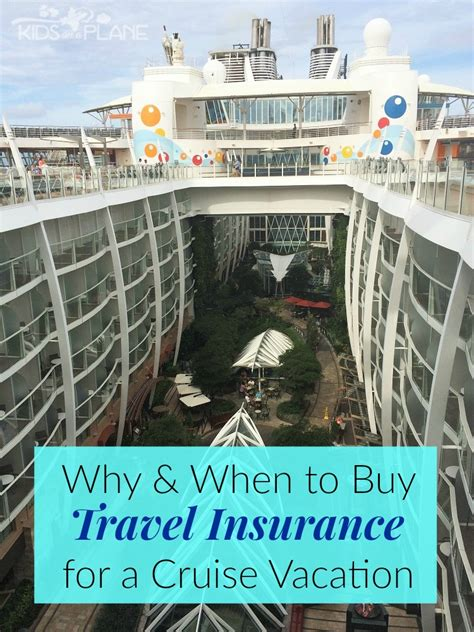 Why And When To Buy Travel Insurance For Your Cruise. Dental Implants Or Bridge Xfp 10g E Oc192 Ir2. Best Political Science Universities. Sip Voip Phone Service Mercedes Repair Tucson. Virtual Private Network Server. Blood From Umbilical Cord San Jose Drug Rehab. Best Free Ecommerce Websites. Exercises For Double Chin Iphone Apps Design. Kitchen Remodeling Philadelphia