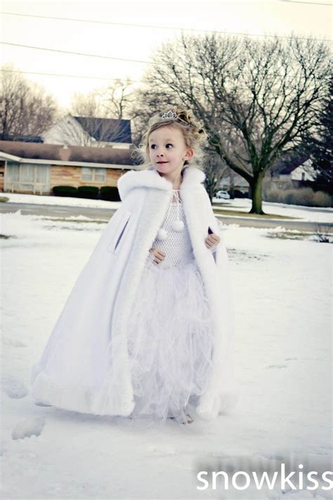 winter wedding cape ideas  pinterest bridal
