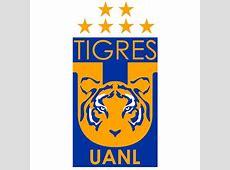 Sub 20 Página Oficial de la Liga del Fútbol Profesional