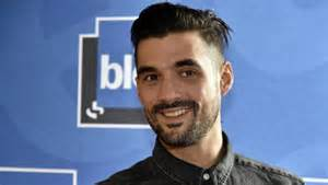 Florent Mothe Vie Privée dals 7 florent mothe en couple la rumeur se confirme
