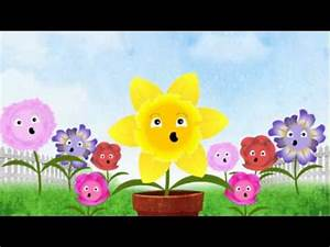 "Cute ""Happy Mothers Day"" Song for Mom (Official) - YouTube"
