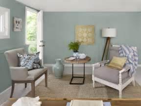 floor and decor arvada arvada west decorating flooring carpet hardwood