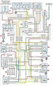 Diagram  Wiring Diagram Peugeot 307 Cc Full Version Hd