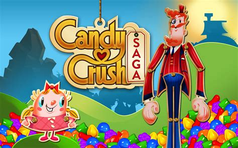 king app crush saga android apps on play
