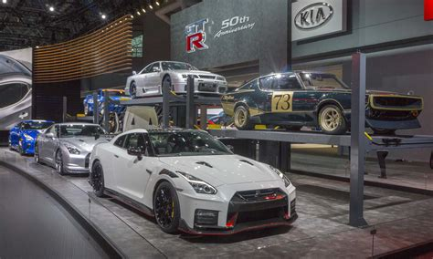 Luxury And Performance Cars