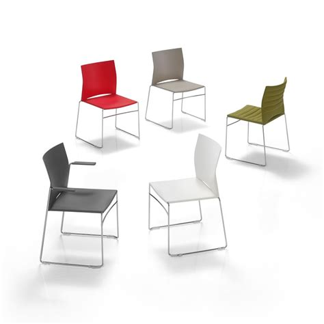 chaise luge slim chaise luge by inclass mobles design giancarlo bisaglia