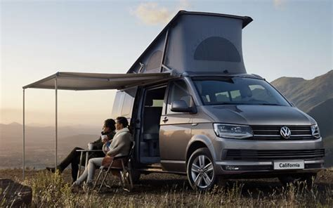 volkswagen california vw california beach 150 swiss vans