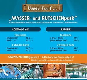 Köln Aqualand Preise : preise ffnungszeiten aquamagis ~ A.2002-acura-tl-radio.info Haus und Dekorationen