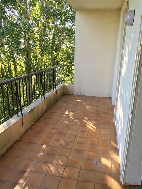 etancheite balcon avant carrelage 28 images etancheite terrasse avant carrelage ancien