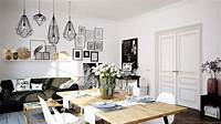 designer home decor Published in: Apartments , Scandinavian | Author: Laleema
