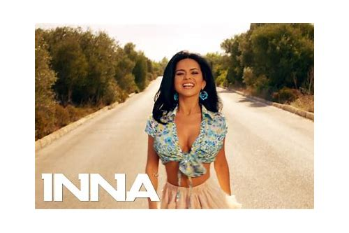 Inna Senorita Mp3 Free Download Tochartdownnat