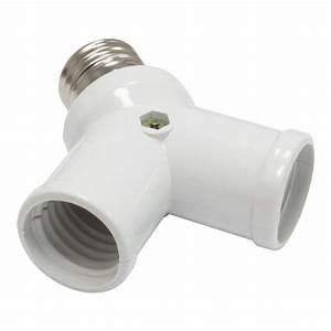 E14 Zu E27 : leuchtmitteladapter e27 e14 e40 gu10 lampensockel adapter fassung lampen sockel ebay ~ Markanthonyermac.com Haus und Dekorationen