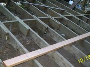 composite deck composite deck material reviews