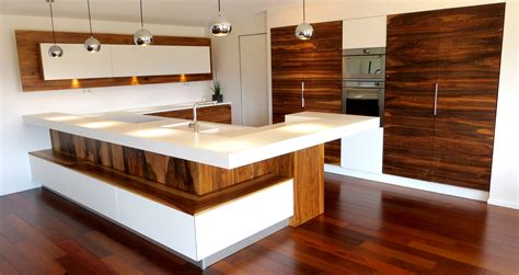 agencement cuisine en l agencement de cuisine une bonne ide cuisine ouverte sur salon avec lot en longueur qui rgle n4 les mesures