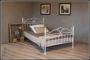 Ikea Betten Weiß : ikea betten 120x200 weis betten house und dekor galerie 9z4kbxlakx ~ Avissmed.com Haus und Dekorationen