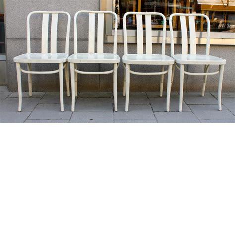 coola stolar affordable de ser skna och coola ut tycker