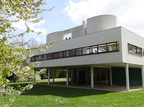 canap knoll beautiful imitation le corbusier contemporary