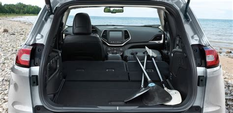 jeep patriot 2016 interior 100 jeep patriot interior 2016 friendship chrysler