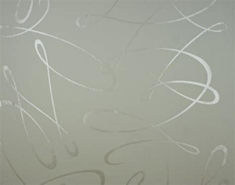 papier peint chambre adulte chantemur papier peint chantemur chambre adulte peinture couleur