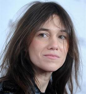 Charlotte Gainsbourg Cheveux Courts : charlotte gainsbourg discography songs discogs ~ Dode.kayakingforconservation.com Idées de Décoration