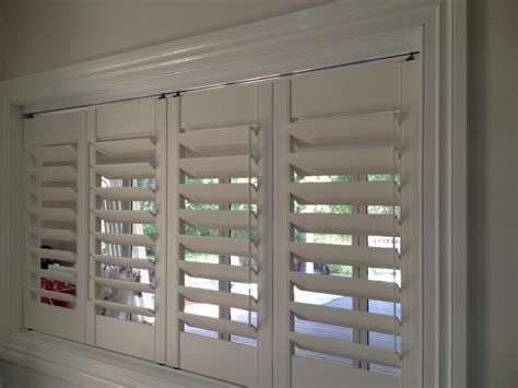 eez  view window shutters servicing brisbane  surround eez  view recommendations