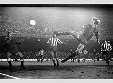 Johan Cruyff 1947 2016 FC Barcelona