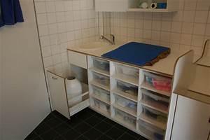 Wickeltisch Mit Treppe : wickeltisch mit treppe wickelkommode mit treppe wickeltisch mit treppe f r wickeltisch kidz ~ Orissabook.com Haus und Dekorationen
