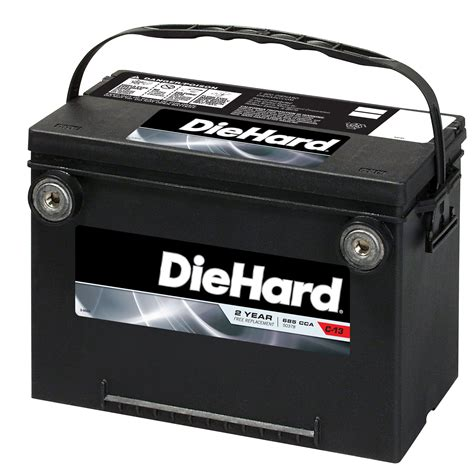 e auto batterie i am looking to purchase a car battery i notice the