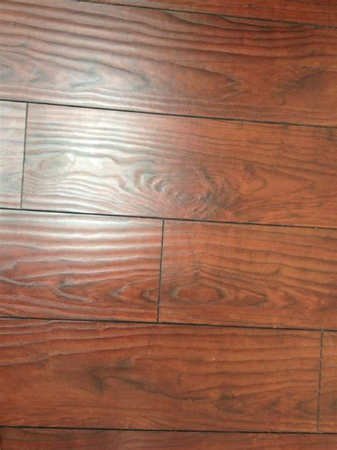 Waterproof Laminate Flooring At Home Depot ? Couch & Sofa