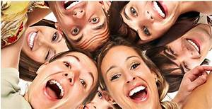 Laughter Exercises to Help Build Team Camaraderie at Work