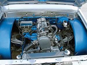 1992 Mazda B2200 - Custom Mazda Trucks