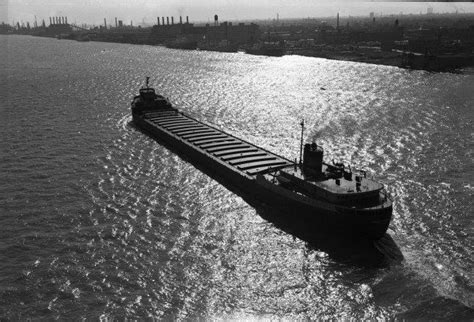 edmund fitzgerald sinking timeline the wreck of the edmund fitzgerald 41 years later mlive
