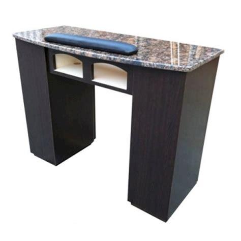 nail salon desk for sale salon chairs wholesale nelson mobilier friseureinrichtung