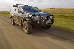 Nissan Navara Np300 Probleme : ironman 4x4 2015 nissan np300 navara vl review practical motoring ~ Orissabook.com Haus und Dekorationen