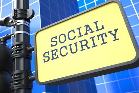 social security social security reallocation as part of budget through 2022 melvin