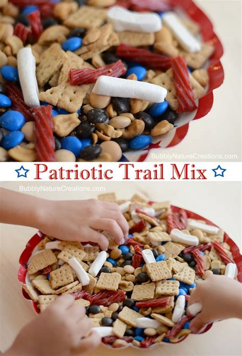 fourth of july snacks 1000 ideas about 4th of july meme on pinterest social media meme blond jokes and the last leg