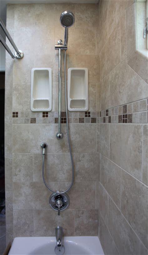 Bathroom Floor Tile Ideas Traditional by Small Bathroom Ideas Traditional Bathroom Dc Metro