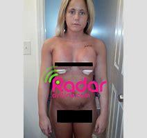 instagram jenelle evans geleckt nackt