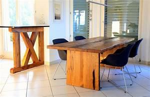 Esstisch Aus Tür : design aus altholz lumnezia design m bel mit seele ~ Michelbontemps.com Haus und Dekorationen